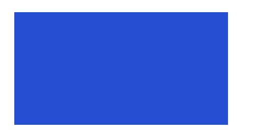 Paulina_LOGO1S
